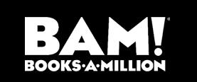 bam black