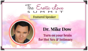 Mike Dow Featured Promo